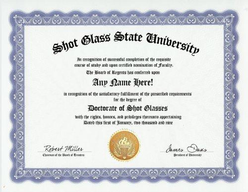 funny shot glasses. funny shot glasses : Shot Glass Shot Glasses Shots Degree: Custom Gag