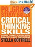 Critical Thinking Skills: Developing...