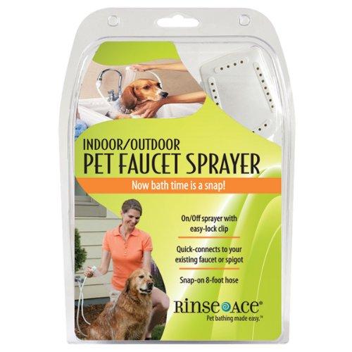 Buy Inexpensive Outdoor Showers Online