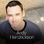 MNN | Andy Hendrickson