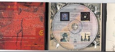 incl. Sadeness (dis-moi) (CD Album Enigma, 18 Tracks)