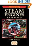 Steam Engines Explained (England's Li...