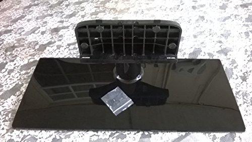 Samsung UN40EH5000F TV Stand w/ Screws BN61-08105A