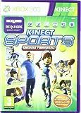 Kinect Sports 2 - Kinect -