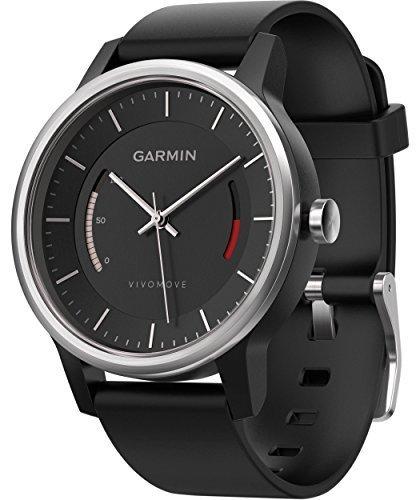 garmin-010-01597-00