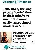 NLP Comprehensive: Changing Timelines