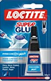 Loctite Precision Max Super Glue 10g Bottle