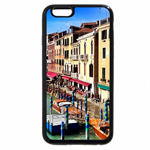iphone-6s-plus-case-iphone-6-plus-case-a-canal-view