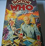 Doctor Who and the Enemy of the World (Doctor Who Library)