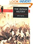 The Indian Mutiny (Wordsworth Militar...