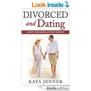 divorced dating online