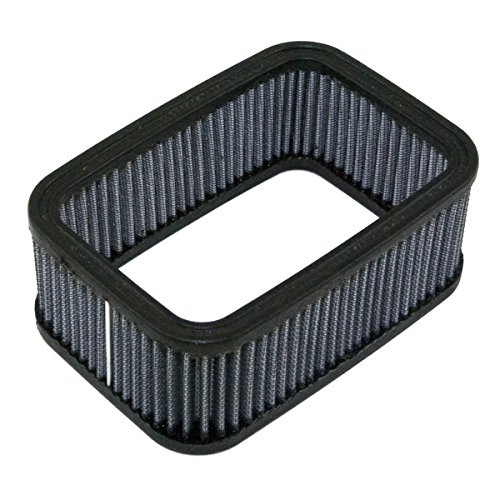 Omix-Ada 17704.05 Weber Air Filter