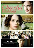 Cheerful Weather for the Wedding [DVD] [2012] [Region 1] [US Import] [NTSC]