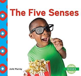 Book Cover: The Five Senses