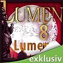 Laing 8: Lumen (       ungekürzt) von Christoph Marzi Gesprochen von: Helmut Krauss