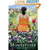 French Gardener Novel Santa Montefiore
