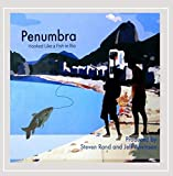 Hooked Like a Fish in Rio by Penumbra