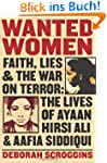 Wanted Women: Faith, Lies, and the Wa...