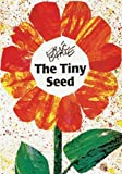 The Tiny Seed - Paperback - 36 Pages