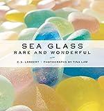 Sea Glass: Rare and Wonderful
