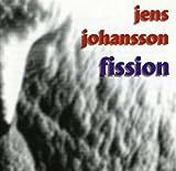 Fission By Jens Johansson,A\A?A\A3A\A1?A\ANA\A?A\A3A\A?A\A3 (2002-01-03)