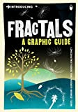 img - for Introducing Fractals: A Graphic Guide (Introducing...) book / textbook / text book