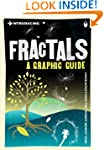 Introducing Fractals: A Graphic Guide...