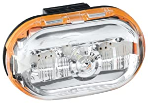 Click Here For Cheap Amazon.com: Avenir Flashpoint 1-led Headlight  For Sale