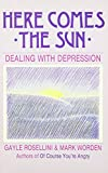 img - for Here Comes the Sun Dealing With Depression book / textbook / text book