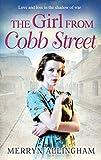 The Girl from Cobb Street (Daisy's War, Book 1)