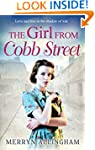 The Girl from Cobb Street (Daisy's Wa...