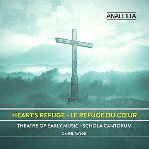 hearts-refuge-le-refuge-du-coeur