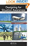 Designing for Situation Awareness: An...