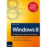"Windows 8von ""Christian Immler"""