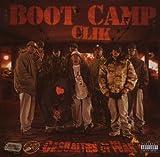 echange, troc Boot Camp Clik - Casualties of War
