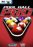 Pool Hall Pro [Download]