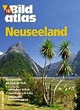 HB Bildatlas Neuseeland - Wolfgang Veit