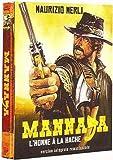 echange, troc Mannaja - L'homme à la hache