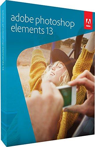 adobe-photoshop-elements-13-upgrade-pc-mac