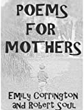 img - for Poems for Mothers book / textbook / text book
