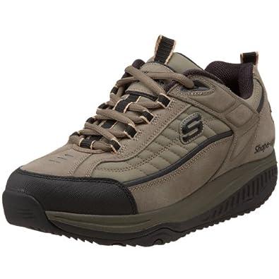 cca0c0cb6e726 Skechers Men's Shape-Ups XT Fitness Shoe