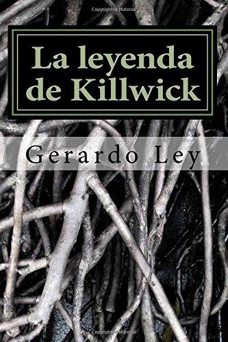 La leyenda de Killwick