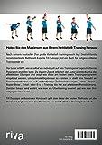 Kettlebell-Training für Fortgeschrittene: Trainingsplanung und die besten Methoden -