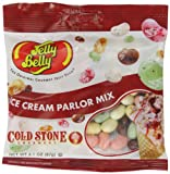 Jelly Belly Jelly Beans Ice Cream Parlour Mix 87 g (Pack of 3)