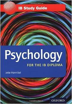 IB Biology Study Guide: 2014 edition: Oxford IB Diploma ...