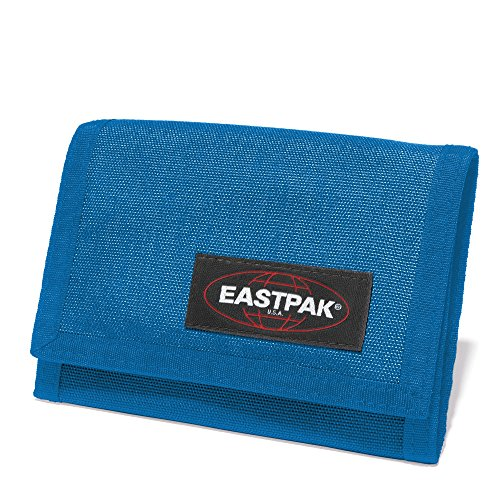EASTPAK Crew Wallet Bluedale