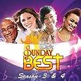 Bet Sunday Best 3 & 4