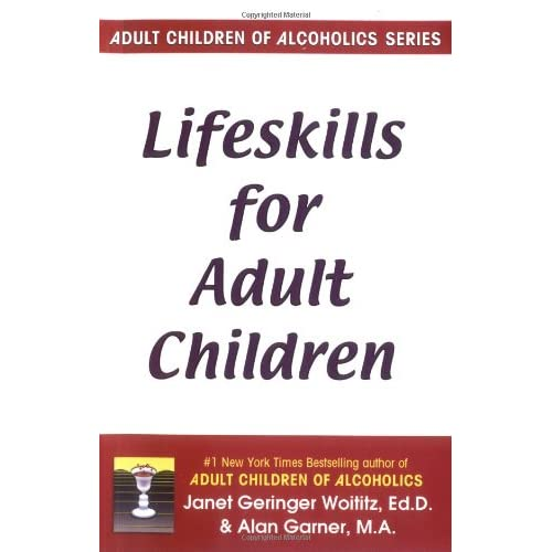 events adult children alcoholics meeting