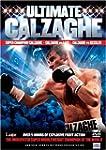 Ultimate Joe Calzaghe Boxset [Import...