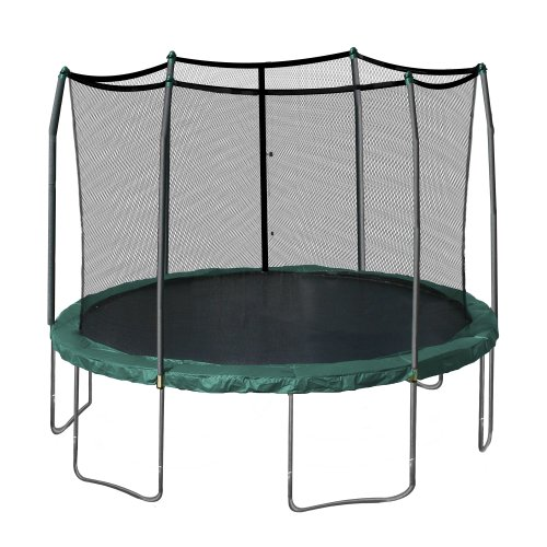 Child Safety Netting front-944890
